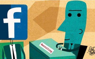 Facebook attrae meno talenti dopo Cambridge Analytica