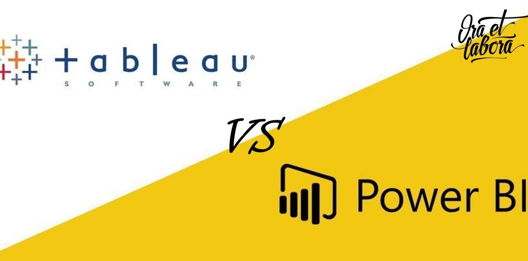 Power BI o Tableau?