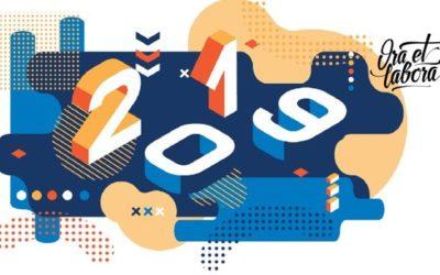 Tendenze HR metà 2019