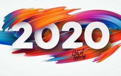 Tendenze HR metà 2020