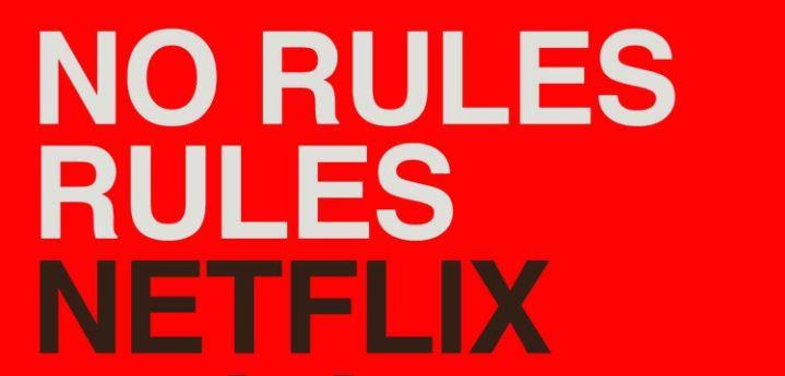 Principio di Sussidiarietà secondo Netflix