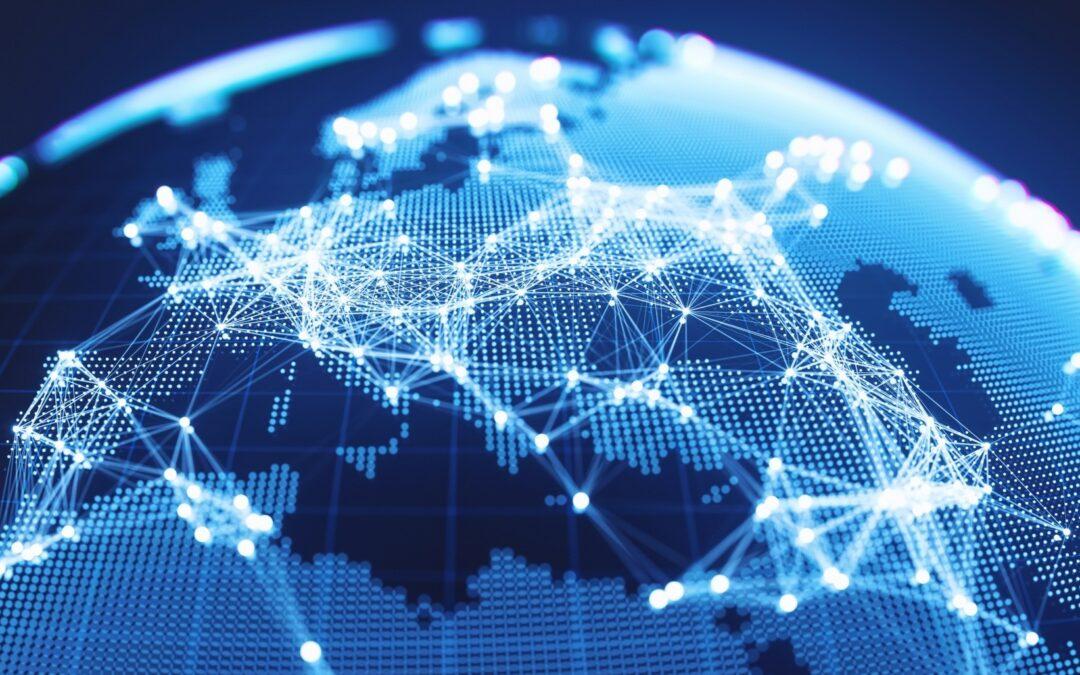 Gli anni 2020 possono essere il decennio della Silicon Valley Europea